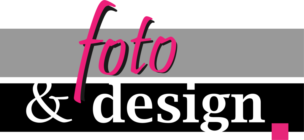 Fotografie & Mediendesign